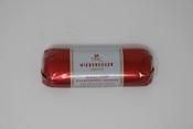 Niederegger Marzipan with Bittersweet Chocolate