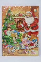 Windel Advent Calendar