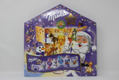 Milka Magic Mix Advent Calendar
