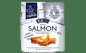 ICECO Dried Salmon Fillet Strips 2.8oz