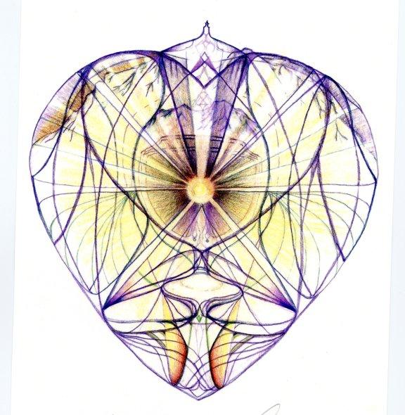 heart72dpi8x8.jpeg