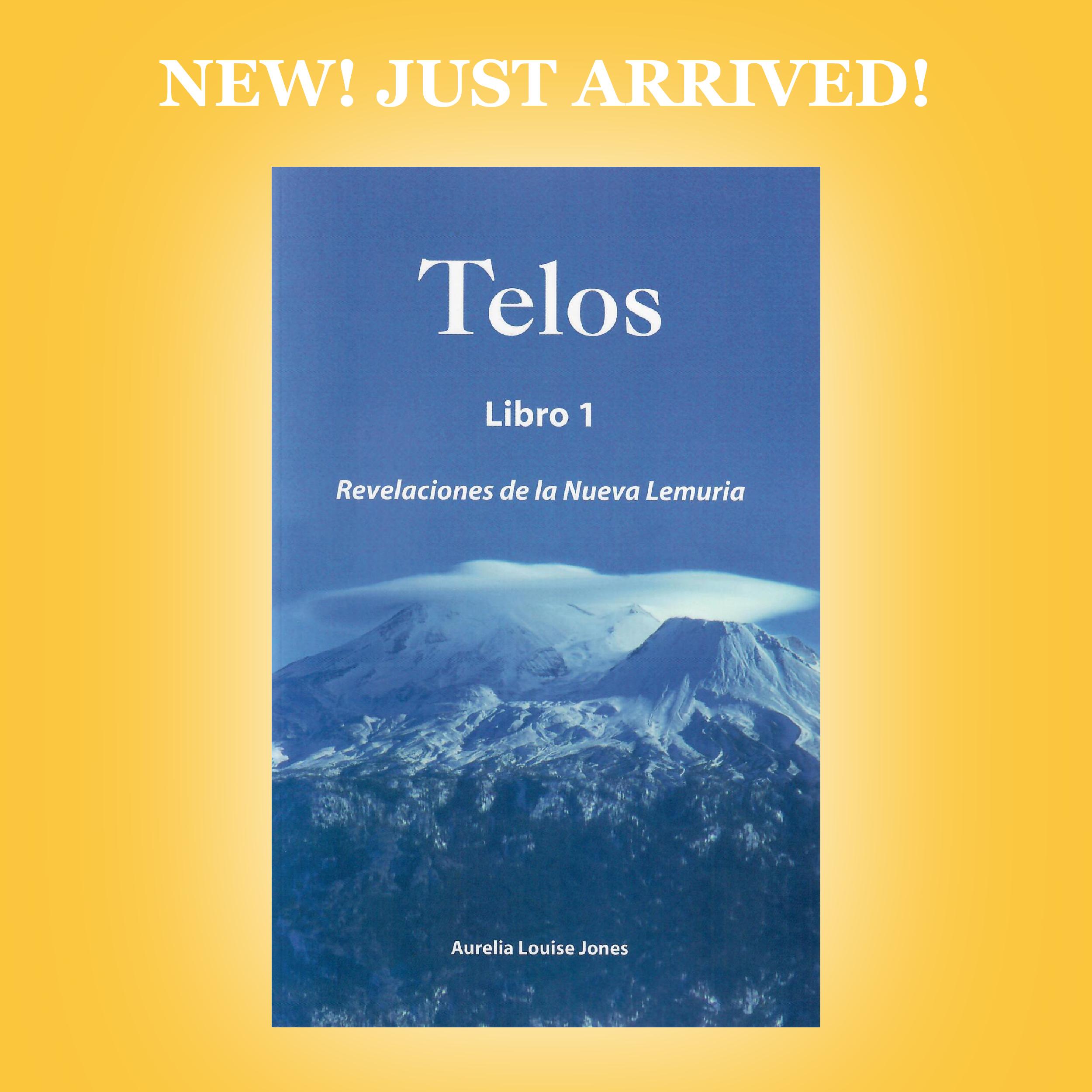telos-libro-1-yellow-01.jpg