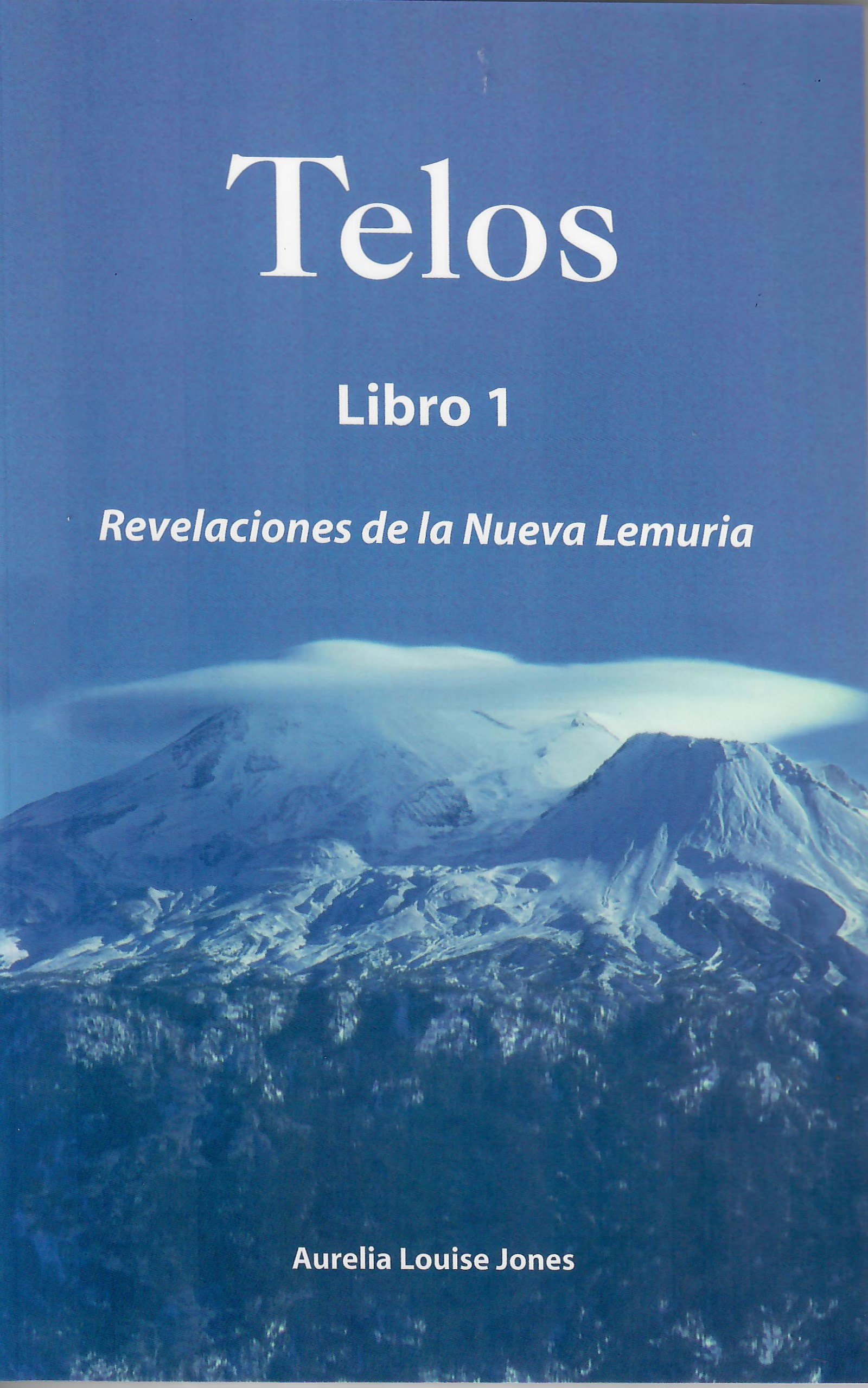telos-libro-1.jpg