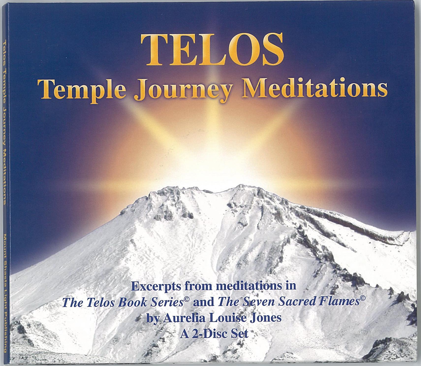 teloscdmeditations.jpg