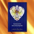 Oraciones de las Siete Llamas Sagradas