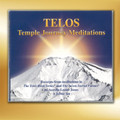 TELOS - Seven Sacred Flames Temple Journey Meditations