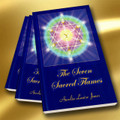 The Seven Sacred Flames HARD COVER 2ND EDITION