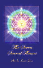 The Seven Sacred Flames SOFTCOVER