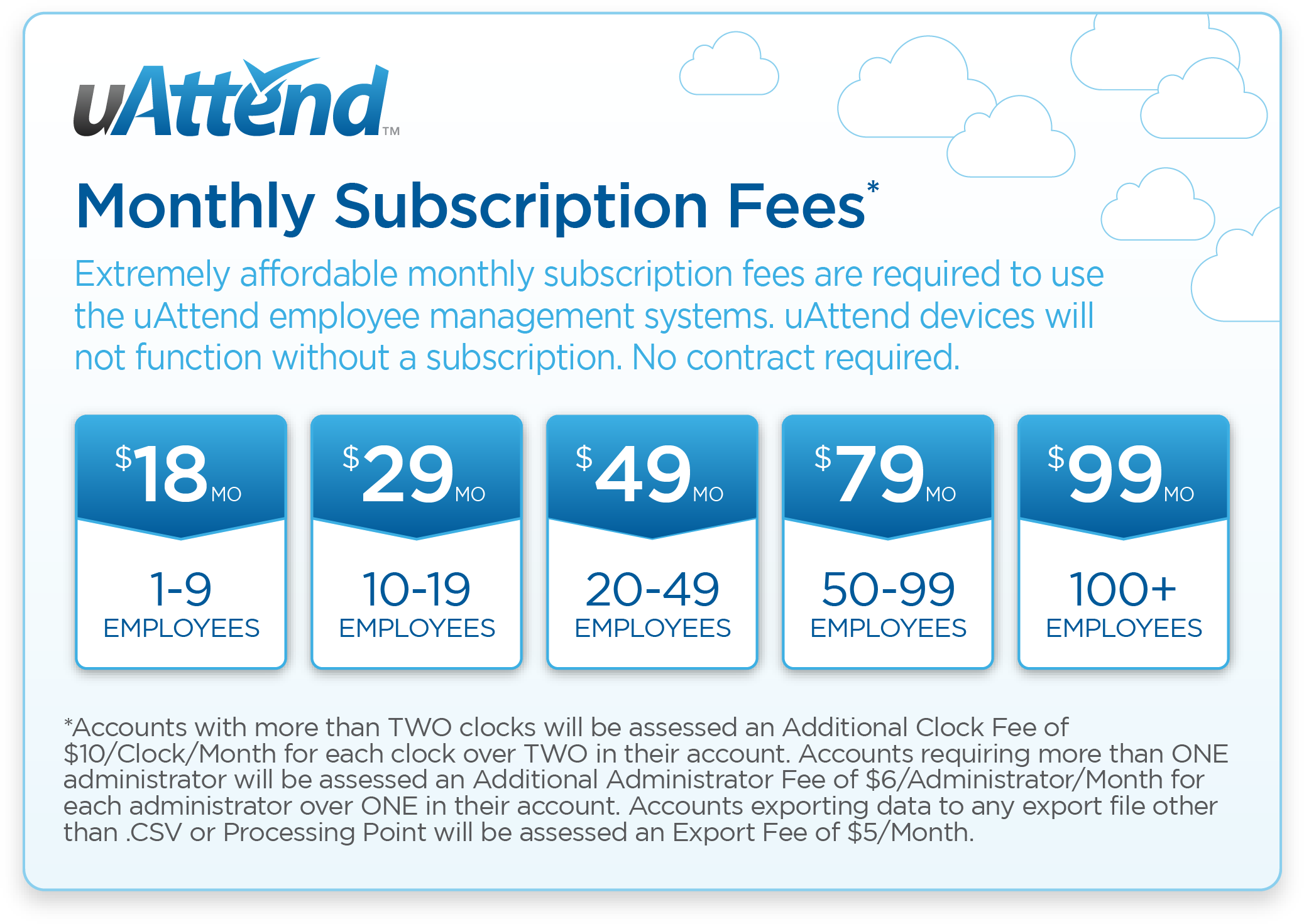 uattend-monthlyrates.png