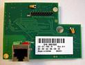 Biometric HandPunch Time Clock TCP/IP Ethernet Board (RSI Schlage EN-200)