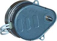 Lathem K-342 Motor for 2000 / 3000 / 4000
