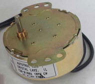 Acroprint Motor for 125 / 150 / 200