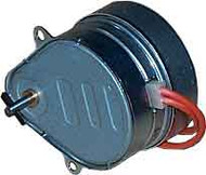 Rapidprint Replacement Motor for AR Series Time Stamp
