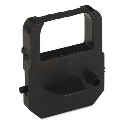 Cartridge Ribbon for Acroprint 175, ATT310, ES700, and ES900