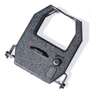 Time Clock Ink Ribbon for Pyramid 2600, 6200 and 6400 (part# 42416)