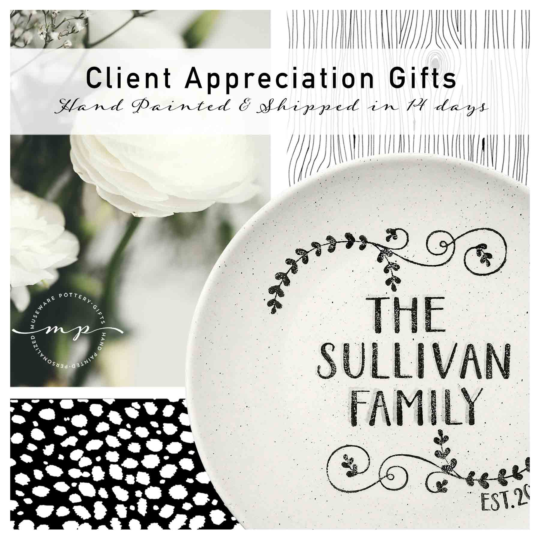 museware-pottery-client-gift-w.jpg