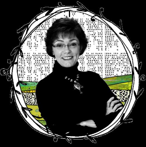 sheree-burlington-wing-tree-creative-business-blog.png