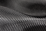 black-carbon-fiber-fabric.png