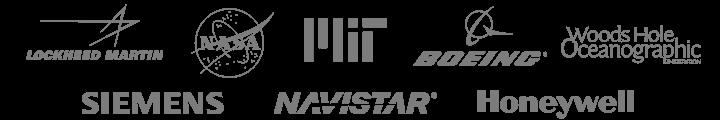 brand-logos-transparent.png