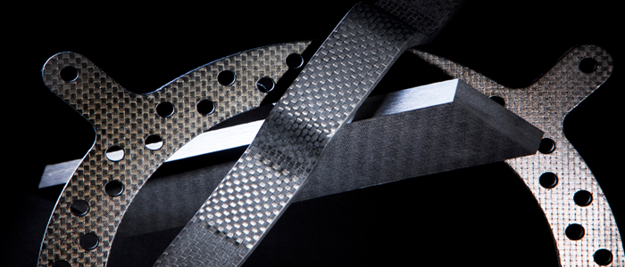 carbon-fiber-cool.png