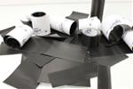 carbon-fiber-scraps.jpg