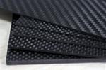 carbon-fiber-sheets.jpg
