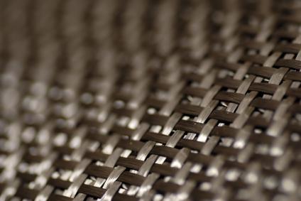 carbon-fiber-twill.jpg