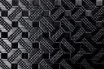 patterned-carbon-fiber.png