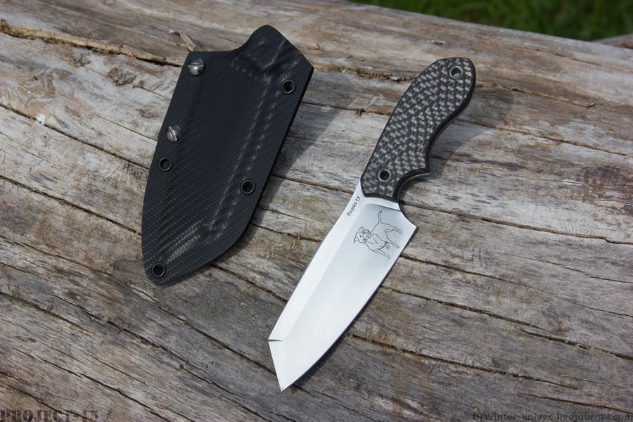 buy carbon fiber knives custom carbon fiber knife handles