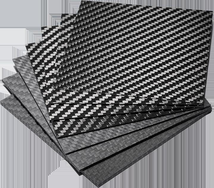 Protech Composites Carbon Fiber Sheets Amp Panels Carbon