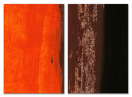 Sequence Diptych