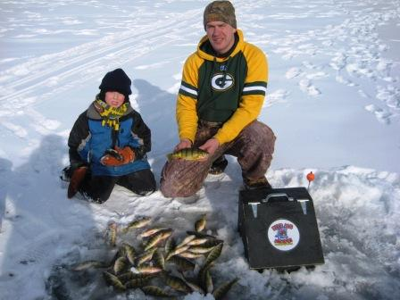 bago-perch-1-22-12-002.jpg