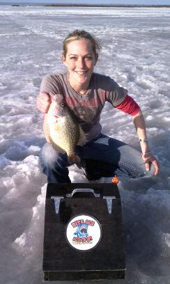 crappie-box-tipup.jpg
