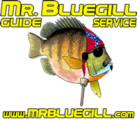 mrbluegill-logo1.png