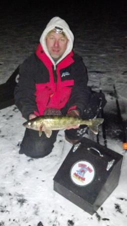 walleye-2013-bite-me.jpg