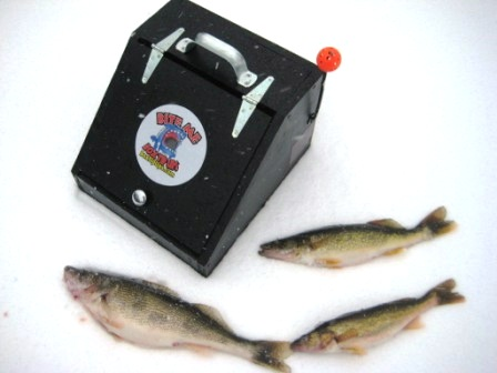 walleye-tip-up-pics-001.jpg
