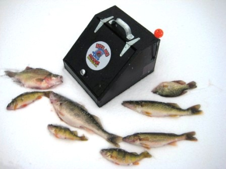 walleye-tip-up-pics-002.jpg