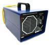 OS2500UVRF - Ozone Generator with 2 Ozone Plates and UV - Refurbished