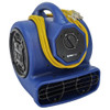 OS1000RF - Compact Air Mover - Refurbished