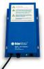 "OS36RF – 36 Watt UV Air Treatment System with 16"" Bulbs - Refurbished"