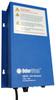 "OS7212RF - 72 Watt UV Air Purifier with 12"" Bulbs - Refurbished"