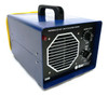 OS2500CPO - Ozone Generator with 2 Ozone Plates - Certified Pre-Owned