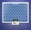 OSOP12001 - Ceramic Ozone Plate for OS1200/12G Ozone Generator
