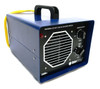 OS2500UV - Ozone Generator Air Purifier with 2 Ozone Plates and UV