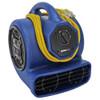 OS1000 - Compact Air Mover