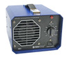 OS600UV - Travel Size/Mini Ozone Generator/UV Air Purifier with 1 Ozone Plate, UV, and Charcoal Filter