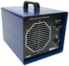 OS4500UV2 - Ozone Generator/UV Air Purifier with 4 Ozone Plates, UV, and Charcoal Filter