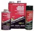 Transtar Quick Dry Rubberized Undercoat