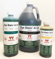 Wood Kote Dye Stain-A UV