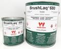 Wood Kote BrushLaq 680